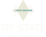 Tri_State_International_Logo_Reverse.png